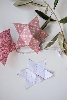 ... kleiner Stern: Das ist das Lieblingsweihnachtslied des mittleren Kindes, das jetzt gern geträllert wird. Und da ohne Sterne in der Adve...