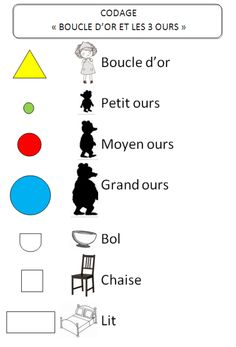 Boîte à raconter French Teaching Resources, Teaching French, Teaching Ideas, Album Jeunesse, Core French, Reading At Home, French Teacher, Nursery School, French Lessons