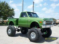 old trucks chevy #Chevytrucks
