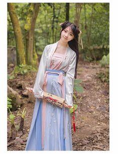 14 件のおすすめ画像(ボード「チャイナドレス」) アジアンファッション、アジア美人、ヴィンテージドレス