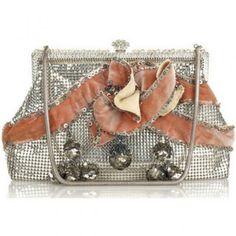 Ридикюль - модная сумочка! ! 100 - красивых моделей! - Ярмарка Мастеров - ручная работа, handmade