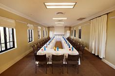 Avianto based in Muldersdrift Gauteng is one of Johannesburg's Wedding, Conference and Function Venues of choice. Conference Room, Table, Wedding, Furniture, Home Decor, Valentines Day Weddings, Decoration Home, Room Decor, Tables