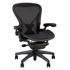 OUTPUT FAVORITES: Studio Chairs   Output