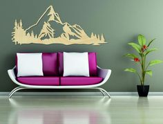 Modern, Home Decor, Nice Watches, Wall Clocks, Schmuck, Nice Asses, Pictures, Trendy Tree, Decoration Home