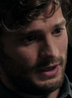 please Jamie stop crying. shhh. every things going to be ok. please stop crying. shit now im crying.