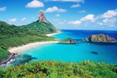 I want to go back!! - Fernando de Noronha, Brasil - Saudades!!