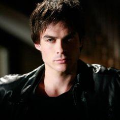 My favourite Vampire