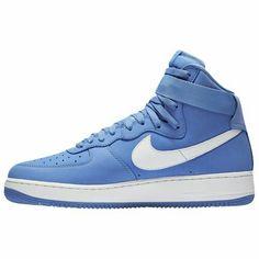 $99.99 Selected Style:University Blue/Summit White Width:B - Medium Product #:43546400