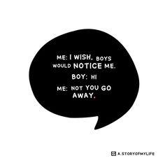 Picky as Fuck 😂 #itsnotaboutthehappyending #girls #me #getnoticed #picky #iknowwhatiwant #not #cruelworld #boys #problems #potd #instagood #designmadeinmunich #loveit #follow #mind #graphics #design #art