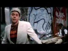 Mattafix - Big City Life ( Official Music Video )