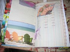 019 | Flickr - Photo Sharing! #rotd Remains of the Day Journal