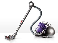 NEW Dyson Ball Multifloor Pro Canister Vacuum 5 Years Warranty Bonus Tool Best Pet Hair Vacuum, Best Vacuum, Best Canister Vacuum, Good Vacuum Cleaner, Vacuum Cleaners, High Tech Gadgets, Mens Gear, Vacuums, Canisters