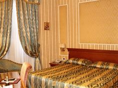 Rome Hotels, Best Hotels, Cheap Hotels, Hotel Deals, Front Desk, Hotel Offers, Wi Fi, Rome Italy, Luxury