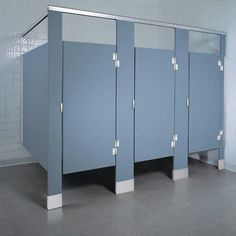 Bathroom Partitions Knoxville Tn toilet partition hardware is usually purchased in one particular