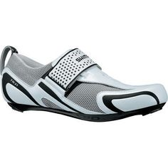 Cycling Shoes                         synthetic-and-mesh                    Upper Material: [uppers] synthetic leather