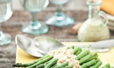 naptime-chef-asparagus-feta-vinaigrette-quick-easy-dinner-recipe-health-spry