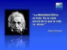 el legado en los negocios por internet Albert Einstein, Create, Google, Qoutes Of Life, Cover Pages, Knowledge, People
