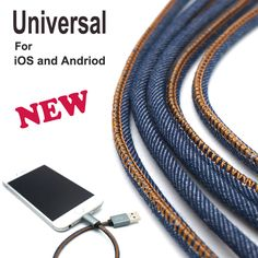 Find More Mobile Phone Cables Information about 0.25M/1M USB Data Sync Charger Cable Micro USB Data Sync Charger Cable Cord Wire For iPhone 5 5s 6 6Plus for Samsung Android,High Quality cable wire cover,China cable wire splitter Suppliers, Cheap cable wire cutter from Just Only on Aliexpress.com