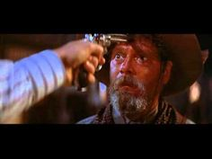Doc Holiday and Johnny Ringo Latin Translated (What they really said) Tombstone Movie - YouTube