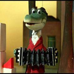 Oh, cheburashka. Easy Piano, Culture, Christmas Ornaments, My Love, Holiday Decor, Birthday, Youtube, Gra, Sport