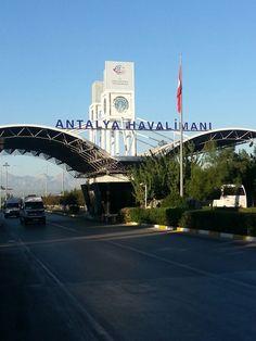 Antalya International Airport (AYT) in Antalya, Antalya – Story life New Instagram, Instagram Story, Fake Photo, Insta Photo Ideas, Girl Photo Poses, International Airport, Antalya, Istanbul, World
