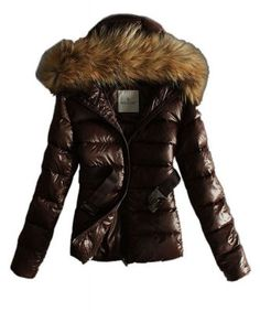 moncler jacket sale moncler outlet uk moncler sale uk cheap
