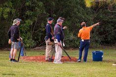 World cup event, FITASC Grand Prix at South Florida Shooting Club, Hobe Sound Shooting Club, Skeet Shooting, Hobe Sound, Sporting Clays, Waterfront Property, Sunshine State, South Florida, World Cup, Grand Prix