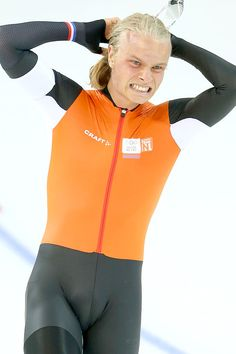 30 Best Sochi Winter Olympic Bulges Images Winter