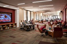 indiana university library - Google Search Indiana University, Conference Room, Google Search, Furniture, Home Decor, Decoration Home, Room Decor, Home Furnishings, Home Interior Design