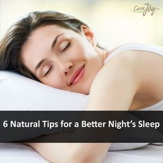 1000+ images about Sleep Tips on Pinterest