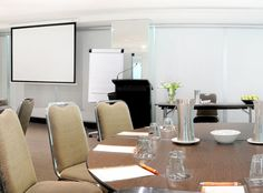 Beijing/Dubai Room   Melbourne conference and event spaces   Melbourne venue Beijing, Conference, Melbourne, Dubai, Dining Table, Events, Spaces, Modern, Room