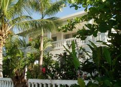 Casa Kristina Oceanfront Vacation House in Rincon, Puerto Rico 5BR3BA, sleeps 11, 400 night, Steps beach