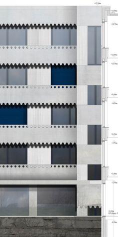 http://www.bartscher-architekten.de/Kawo3.html
