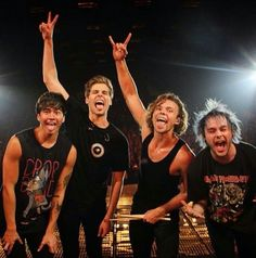 a180b4686bf 40 Best 5SOS!!!! (NEW) images