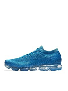 new style c702e 6bcee Now live on Nike iD with five colorway releases under its belt, the Nike  Air VaporMax Flyknit is ready for more releases.