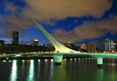 #argentina#puerto madero