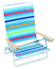 chair lay pacific beach ca position chairs flat sports amazon classic rio outdoors dp brands blue