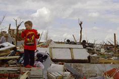 Mennonite Disaster Service (Lititz, PA)
