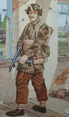 Airborne 1944