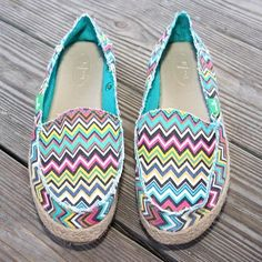 Welcome to Ron Jon Surf Shop! We offer everything you need for an active, beach lifestyle. Ron Jon Surf Shop, Surf Outfit, Trending Now, Peacock, Cool Style, Surfing, Espadrilles, Toms, Sidewalk