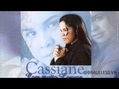 Vou seguir - Cassiane - YouTube