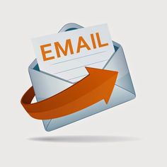 Na in ternet existem alguns sites que pagam para você ler e-mails. É isso mesmo. Você vai ganhar uma renda extra somente lendo e-mails. ...