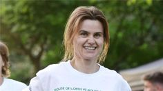 Jo Cox--In her political life, Cox campaigned for diversity; victims of the Syrian conflict; child refugees; Palestinians affected by the blockade of the Gaza Strip; and Muslims who suffered Islamophobia. She also worked with anti-slavery charity Freedom Fund and Oxfam. RIP