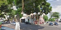 54 Travessa Tupinambás - Google Maps