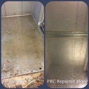 www.commercialrefrigeratorrepair.net  - Commercial Walk In Repair
