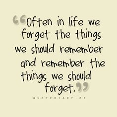 quotes and sayings about life