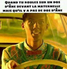#VDR #HUMOUR #FUN Haha Funny, Funny Texts, Funny Jokes, A Silence Voice, Quick Jokes, French Meme, Text Memes, Lol, Geek Humor