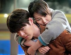 Uncontrollably Fond Uncontrollably Fond, Kim Woo Bin, Bae Suzy, Kdrama, Couple Photos, Couples, Movies, Amazing, Korean