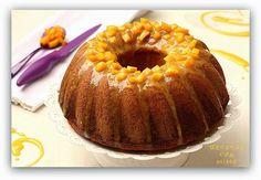 31 recetas de bundt cake | Cocinar en casa es facilisimo.com