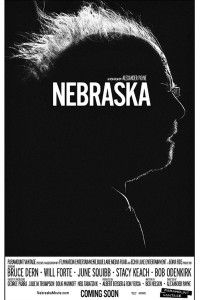 Nebraska casting review.